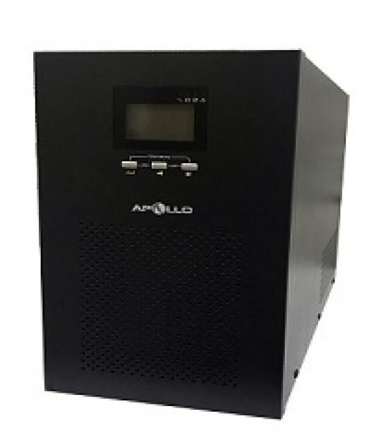 bo-cuu-ho-thang-may-apollo-ap630