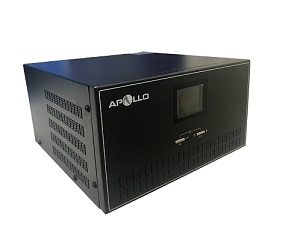 bo-kich-dien-apollo-kc1500-1000w