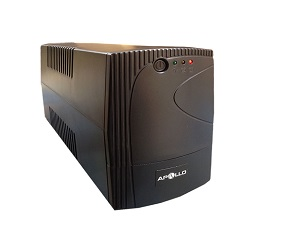 ups-may-tinh-apollo-600va-ap265
