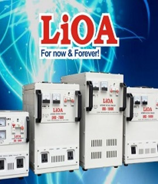 on-ap-lioa-dai-150v-250v